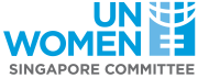 Singapore Committee for UN Women